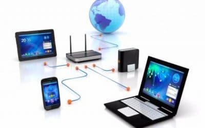 How Cloud PBX Phone System Is Revolutionising the Way You Do Business in Ireland