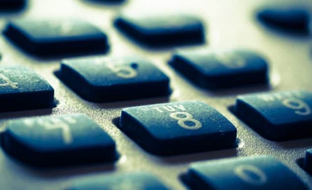 How VoIP Works in Favour of your Business