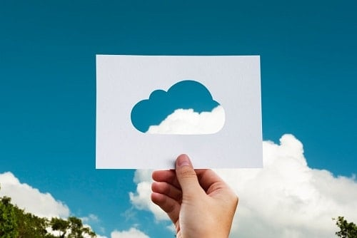 5 Points to Consider when choosing a Cloud based Phone System for your Business
