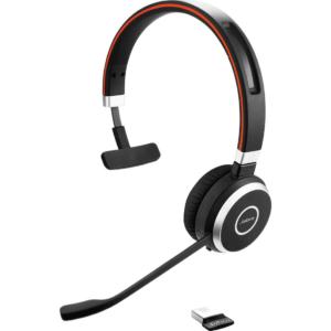 USB Headsets